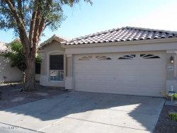 Photo of 659 N Rita Lane, Chandler, AZ 85226 (MLS # 5624668)