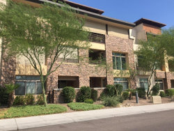 Photo of 4909 N Woodmere Fairway --, Unit 1007, Scottsdale, AZ 85251 (MLS # 5624675)