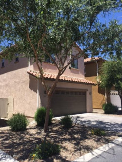 Photo of 5432 W Chisum Trail, Phoenix, AZ 85083 (MLS # 5624693)