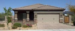 Photo of 1340 E Belmont Avenue, Phoenix, AZ 85020 (MLS # 5624703)