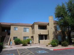 Photo of 7575 E Indian Bend Road, Unit 1107, Scottsdale, AZ 85250 (MLS # 5624725)