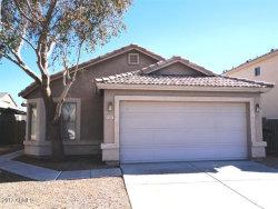 Photo of 3711 S 73rd Drive, Phoenix, AZ 85043 (MLS # 5624727)