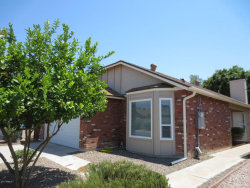 Photo of 3416 N Apache Circle, Chandler, AZ 85224 (MLS # 5624741)