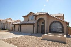 Photo of 14424 N 91st Drive, Peoria, AZ 85381 (MLS # 5624929)