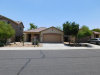 Photo of 40721 N Citrus Canyon Trail, Anthem, AZ 85086 (MLS # 5624930)