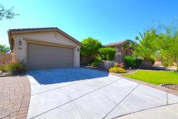 Photo of 6554 S Legend Court, Gilbert, AZ 85298 (MLS # 5625287)
