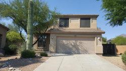 Photo of 14949 N 104th Place, Scottsdale, AZ 85255 (MLS # 5625566)