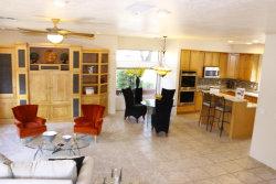 Photo of 4322 N 78th Street, Unit 6, Scottsdale, AZ 85251 (MLS # 5625616)