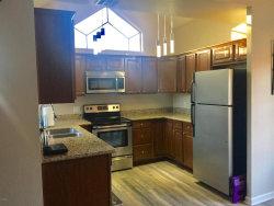 Photo of 1633 E Lakeside Drive, Unit 180, Gilbert, AZ 85234 (MLS # 5625627)