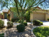 Photo of 3651 S Arizona Place, Chandler, AZ 85286 (MLS # 5625715)