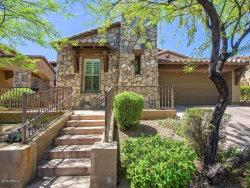 Photo of 18380 N 92nd Street, Scottsdale, AZ 85255 (MLS # 5625746)