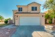 Photo of 2538 N 131 Lane, Goodyear, AZ 85395 (MLS # 5626033)
