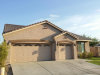Photo of 4923 W Gary Way, Laveen, AZ 85339 (MLS # 5626789)