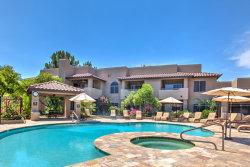 Photo of 9451 E Becker Lane, Unit 1042, Scottsdale, AZ 85260 (MLS # 5627751)