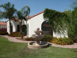 Photo of 1808 N 7th Avenue, Phoenix, AZ 85007 (MLS # 5628123)