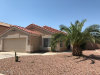 Photo of 12006 W Granada Road, Avondale, AZ 85392 (MLS # 5628329)