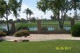 Photo of 13722 W Cypress Street, Goodyear, AZ 85395 (MLS # 5628453)