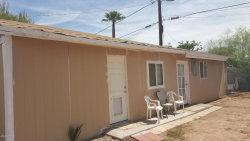 Photo of 2317 N Mitchell Street, Unit C, Phoenix, AZ 85006 (MLS # 5628561)