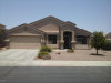 Photo of 42760 W Irene Road, Maricopa, AZ 85138 (MLS # 5629991)