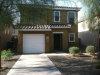 Photo of 6447 W Branham Lane, Laveen, AZ 85339 (MLS # 5630450)