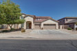 Photo of 9515 S 45th Avenue, Laveen, AZ 85339 (MLS # 5631109)