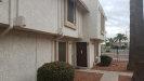 Photo of 6104 W Townley Avenue, Glendale, AZ 85302 (MLS # 5631183)