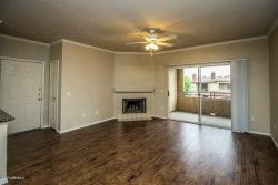 Photo of 5401 E Van Buren Street, Unit 3073, Phoenix, AZ 85008 (MLS # 5631213)