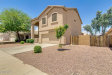 Photo of 12618 W Clarendon Avenue, Avondale, AZ 85392 (MLS # 5631295)