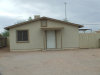 Photo of 145 W Lincoln Avenue, Coolidge, AZ 85128 (MLS # 5631626)