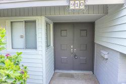 Photo of 910 E La Jolla Drive, Tempe, AZ 85282 (MLS # 5631671)