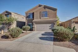 Photo of 42813 W Jeremy Street, Maricopa, AZ 85138 (MLS # 5633228)