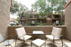 Photo of 5122 E Shea Boulevard, Unit 1057, Scottsdale, AZ 85254 (MLS # 5633666)