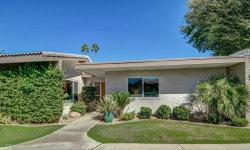 Photo of 4800 N 68th Street, Unit 276, Scottsdale, AZ 85251 (MLS # 5633671)