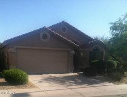 Photo of 10307 E Caribbean Lane, Scottsdale, AZ 85255 (MLS # 5633844)