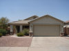 Photo of 12637 W Columbus Avenue, Avondale, AZ 85392 (MLS # 5633891)
