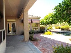 Photo of 13515 E Estrella Avenue, Scottsdale, AZ 85259 (MLS # 5633958)