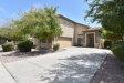 Photo of 13515 W Keim Drive, Litchfield Park, AZ 85340 (MLS # 5634045)