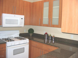 Photo of 6900 E Princess Drive, Unit 2169, Phoenix, AZ 85054 (MLS # 5634113)