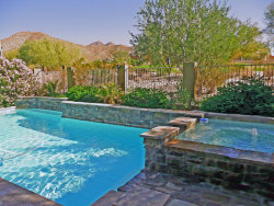 Photo of 12059 N 118th Street, Scottsdale, AZ 85259 (MLS # 5634359)