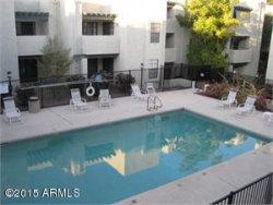 Photo of 8020 E Thomas Road, Unit 226, Scottsdale, AZ 85251 (MLS # 5634425)
