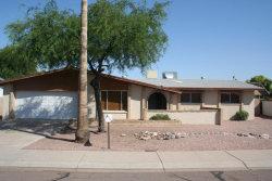 Photo of 1984 E Orion Street, Tempe, AZ 85283 (MLS # 5634687)