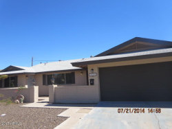 Photo of 1233 E Campus Drive, Tempe, AZ 85282 (MLS # 5634720)
