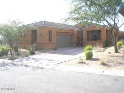 Photo of 20424 N 95th Place, Scottsdale, AZ 85255 (MLS # 5634724)