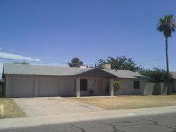 Photo of 3208 W Port Au Prince Lane, Phoenix, AZ 85053 (MLS # 5634854)