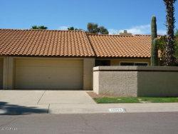 Photo of 10955 E Gary Road, Scottsdale, AZ 85259 (MLS # 5634861)
