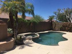 Photo of 10297 E Karen Drive, Scottsdale, AZ 85255 (MLS # 5634948)