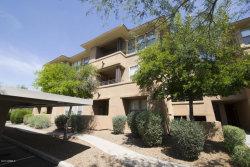Photo of 20100 N 78th Place, Unit 2114, Scottsdale, AZ 85255 (MLS # 5634951)