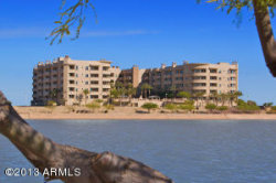 Photo of 945 E Playa Del Norte Drive, Unit 1006, Tempe, AZ 85281 (MLS # 5634982)