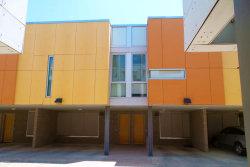 Photo of 520 S Roosevelt Street, Unit 1006, Tempe, AZ 85281 (MLS # 5635112)