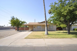 Photo of 8549 E Clarendon Avenue, Scottsdale, AZ 85251 (MLS # 5635136)